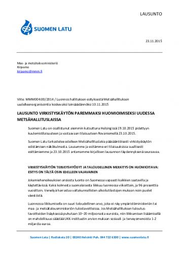 suomen-ladun-lausunto-10-11-2015-paivatysta-metsahallituslain-luonnoksesta.pdf