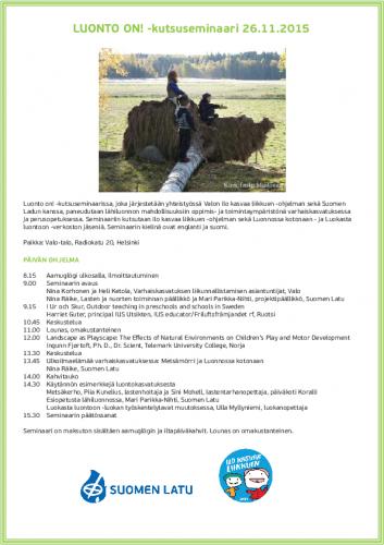 luonto-on_kutsuseminaari2015_ohjelma.pdf
