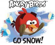 ab-go-snow-1_logo_web.jpg