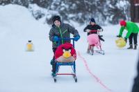 angry-birds-go-snow-kiilopaa-2015-1.jpg