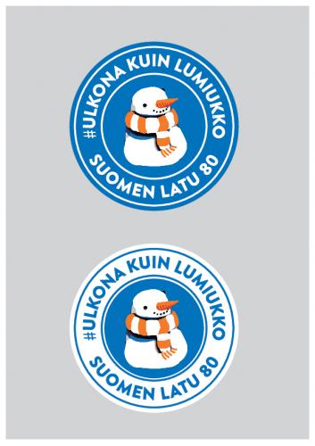 ulkona-kuin-lumiukko-tunnus.pdf