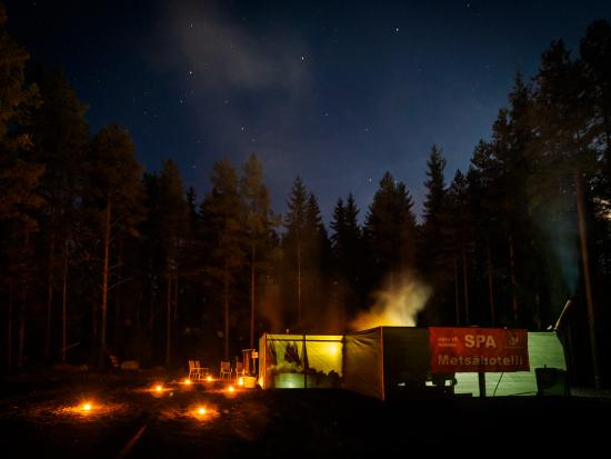 metsahotelli-saunaosasto-kuvaaja-sampsa-sulonen.jpg