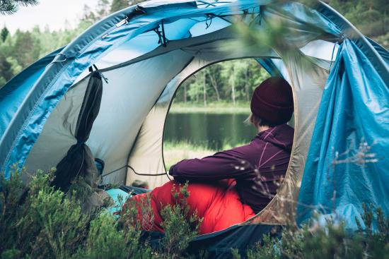teltta-nuuksio-kuvaaja-eeva-makinen.jpg