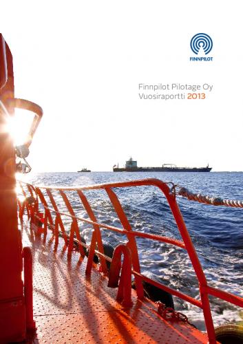 finnpilot-pilotage-oy-vuosiraportti-2013.pdf