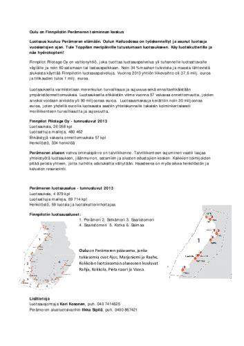 oulu-on-finnpilotin-perameren-toiminnan-keskus.pdf
