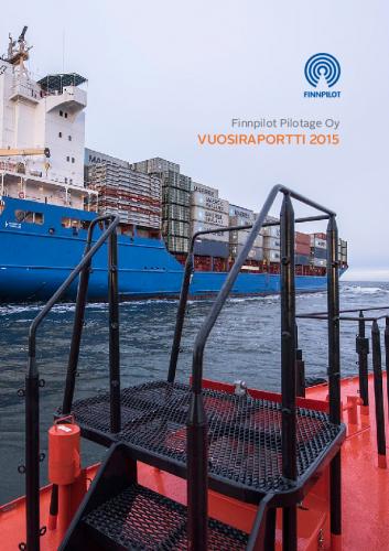 finnpilot_pilotage_oy_vuosiraportti_2015.pdf