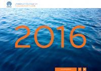 finnpilot_pilotage_oy_vuosiraportti_2016.pdf