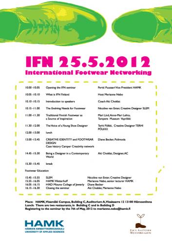 invitation_to_ifn.pdf