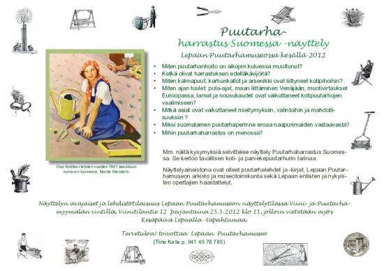 puutarhaharrastus-nayttely_lepaa.pdf