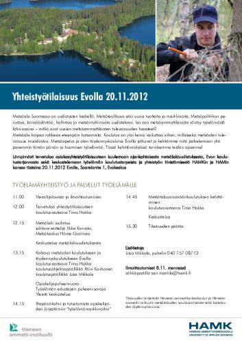 luonnonvara-alan_asiakasyhteistyotilaisuus_evo_20112012.pdf