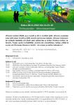 tiloilta-poytaan-lahiruokaseminaarin-ohjelma-28.11.2012.pdf