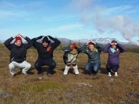 opiskelijaryhma_islannissa.jpg