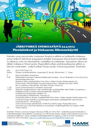 kutsu_forssan_energiapaiva_24042013.pdf