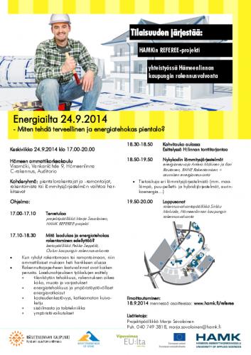 esite_energiailta_24.9.2014.pdf