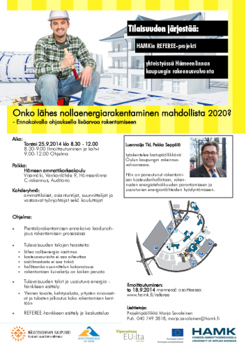esite_nollaenergiarakentaminen_25.9.2014.pdf