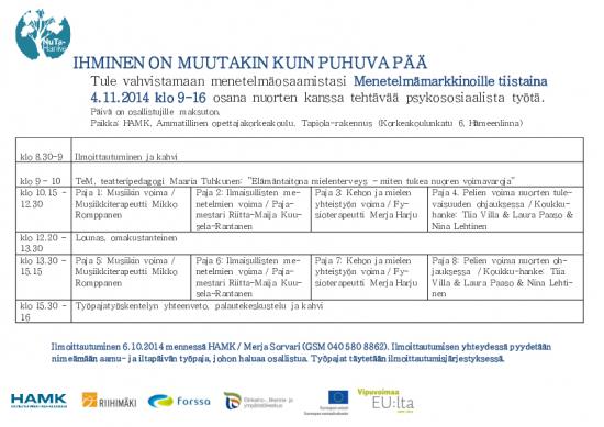 menetelmamarkkinat_04112014.pdf