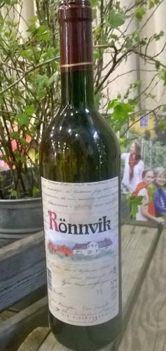 ronnvik_tilaviini_2015.jpg