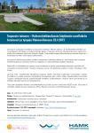 hulevesiseminaari_ohjelma_-23042015.pdf