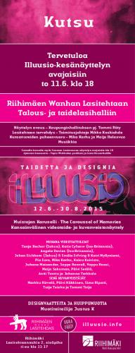 kutsu-illuusio-kesanayttelyn-avajaisiin.pdf