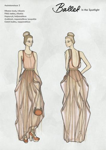 1320994063-nrj_fashion_awards_huhta_kilpailutyo.jpg