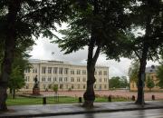 Uusi MPK:n koulutuspaikka Haminaan