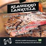 Grill_it_lankkupihvi_6.3.jpg