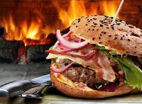 grillit_hampurilainen-8.2.13.jpg