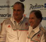 ac-milan-glorie_sebastiano-rossi-and-franco-baresi-in-press-conference-at-radisson-blu-hotel-espoo-finland.jpg