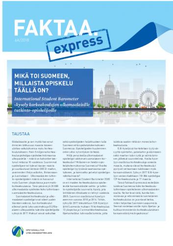 faktaa_express_6a_2018.pdf