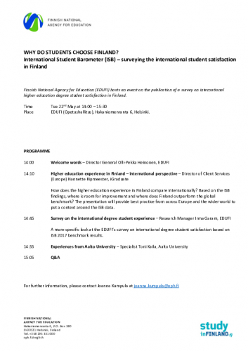 isb-national-survey-event-programme.pdf
