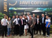 Uusi vientikanava suomalaisille pk-yrityksille Vietnamin markkinoille