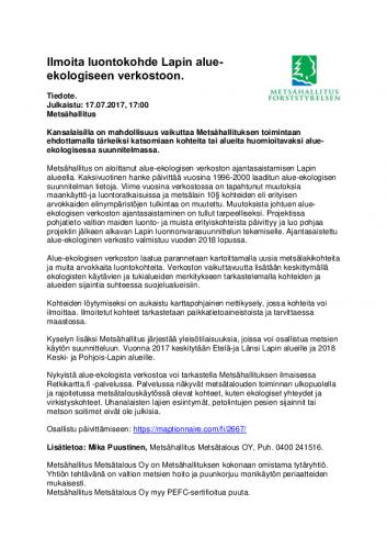 ilmoita-luontokohde-alue-ekologiseen-verkostoon.pdf