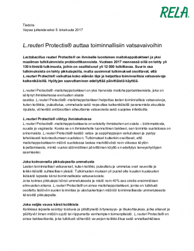 rela-tiedote-09-2017-final-5.pdf