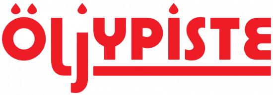 logo-kuva.png