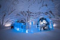 snowvillage_picture1.jpg