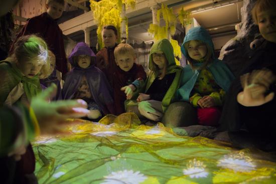 metsanpeitto_nayttely_lastenkulttuurikeskus_rulla_teemu-keskinen.jpg
