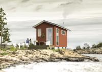 01-sauna-pukuhuone-p.jpg
