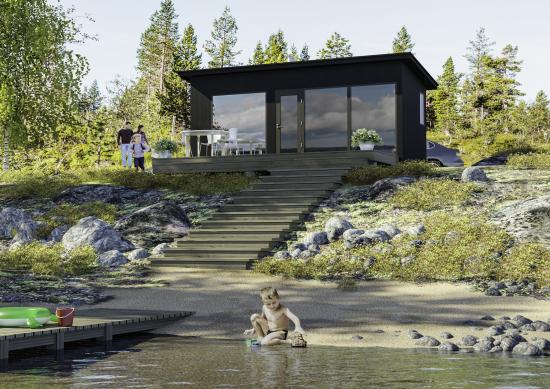 03-sauna-tupa-p.jpg