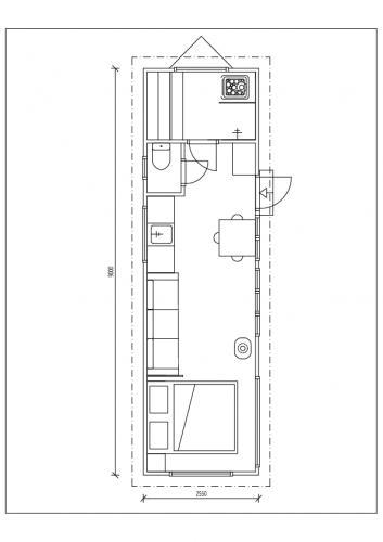 finalndia-9000-saunalla-pohjakuva.pdf