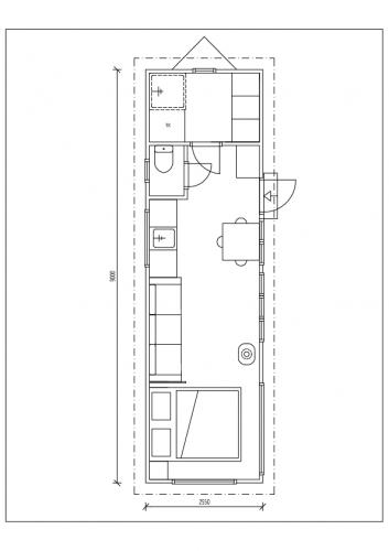 finlandia-9000-kylpyhuoneella-pohjakuva.pdf