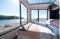 finlandia9000_makuuhuone.png