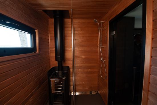 finlandia9000_sauna.jpg