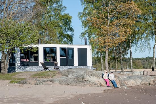 finlandia9000_ulkoa2.png