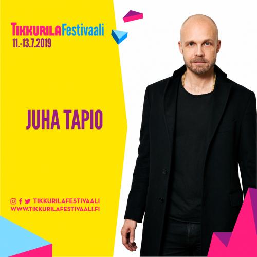 juha_tapio.png