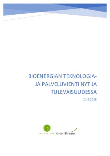 bioenergian-teknologia-ja-palveluvienti-nyt-ja-tulevaisuudessa.pdf