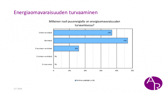 energiaomavaraisuuden-turvaaminen.pdf