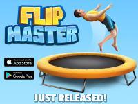 flipmaster_release.png