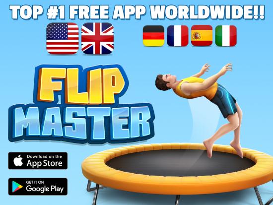 flipmaster_top1ww.png