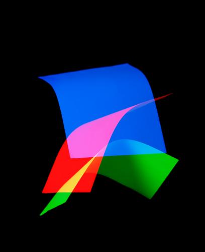 hannu-karjalainen_wave-i_2017.png