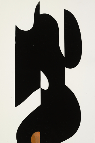 juhani-riekkola_from-the-series-shapes_1963.jpg